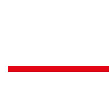Serwis Samochodów Ciężarowych. Renault. Volvo. Scania. Man. Mercedes.